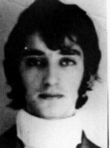 Michel Selim Nash Saez