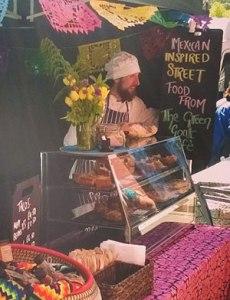 pete-market