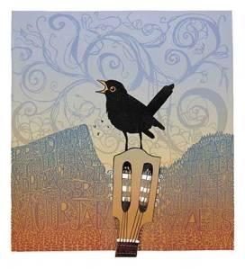 Blackbird-low-res-WEB