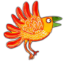 cropped-esebird_vectorized2-2.png