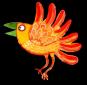 esebird_vectorized3