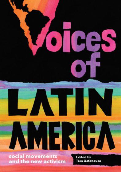 Voices-A5